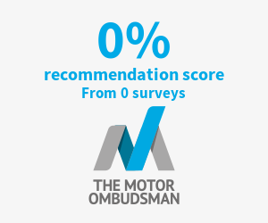 Motor Codes Customer Satisfaction Rating