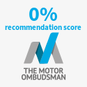 Motor Codes Customer Opinion Rating
